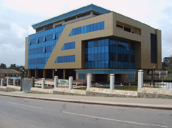 bank-of-ghana-head-office-TVC
