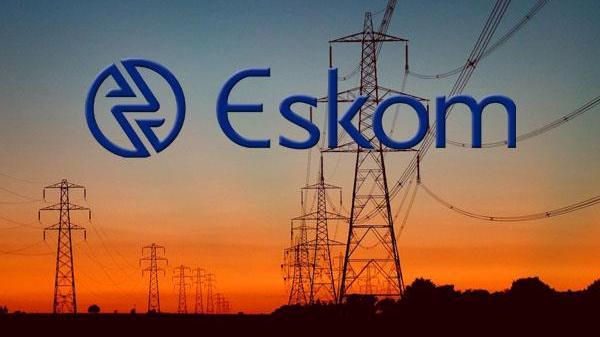Eskom -Electricity-TVC