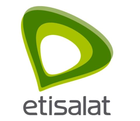 Etisalat -9Mobile