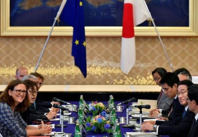 eu-japan-trade-talks_TVC