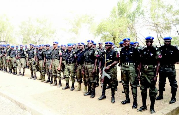 nigerian-police-tvcnews