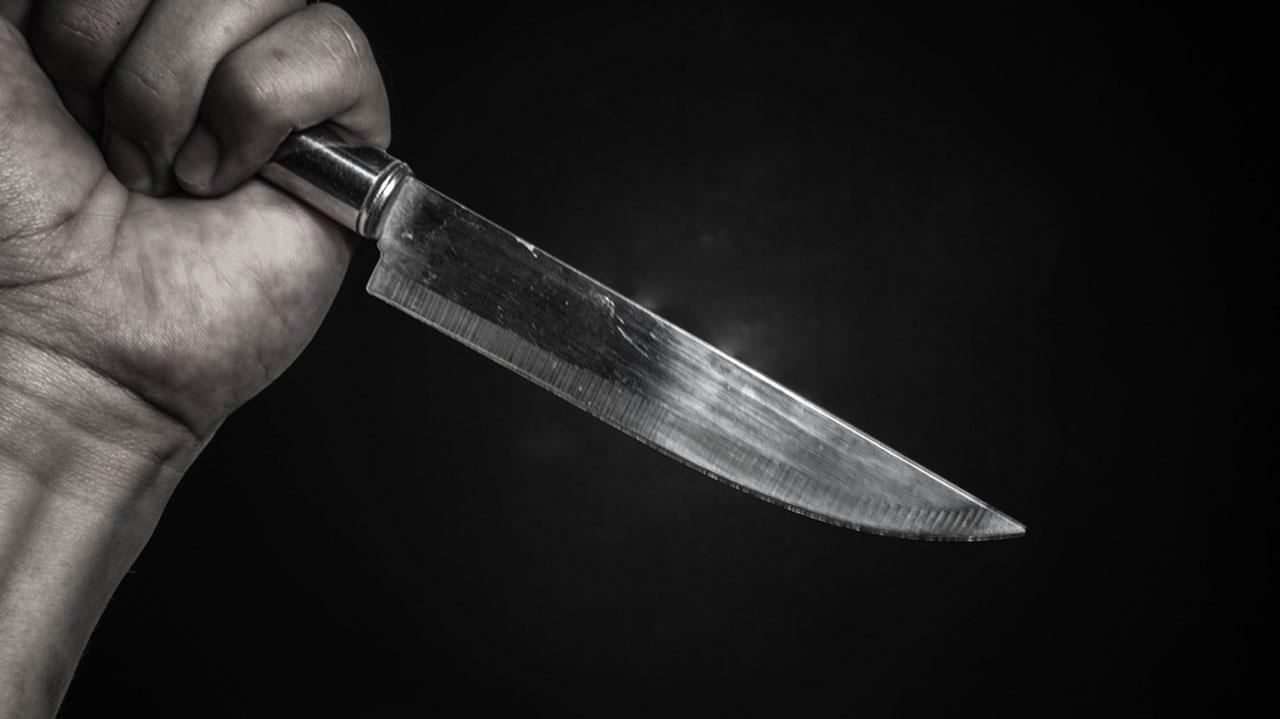 stabbing-TVCNews