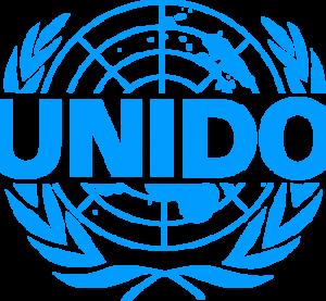 UNIDO-TVC