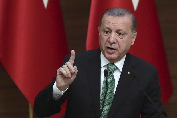 Erdogan-Turkey-TVCNews