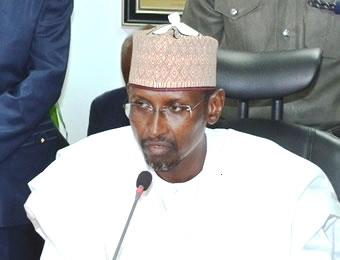 FCT Minister Bello -TVC