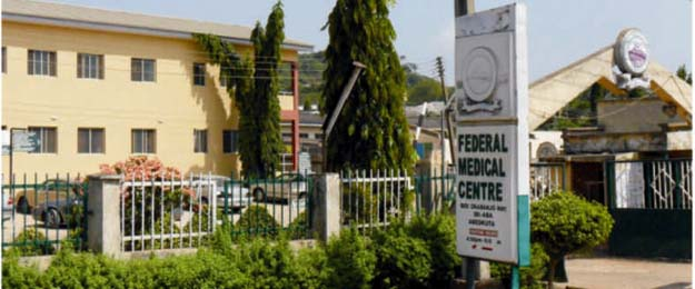 Federal-Medical-Centre-Abeokuta