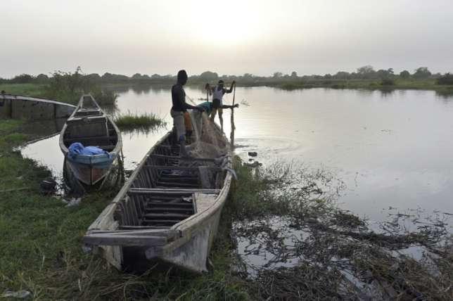 Fishermen-Boko-Haram-Attack