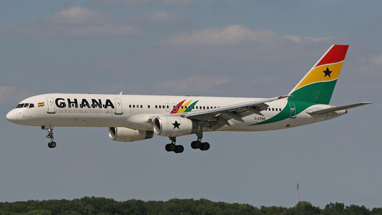 Ghana_International_Airlines_Boeing_tvcnews