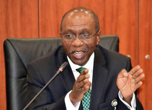 Godwin-Emefiele-CBN-Governor--TVC
