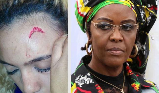 Grace-Mugabe-South-Africa-Assault-TVCNews
