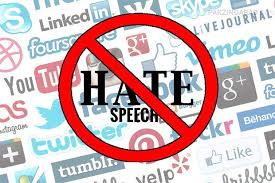 Hate-Speech-TVCNews