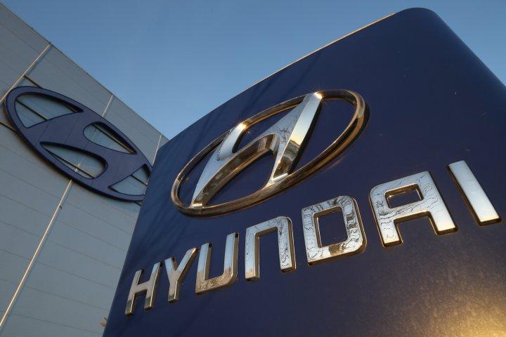 Hyundai-TVCNews