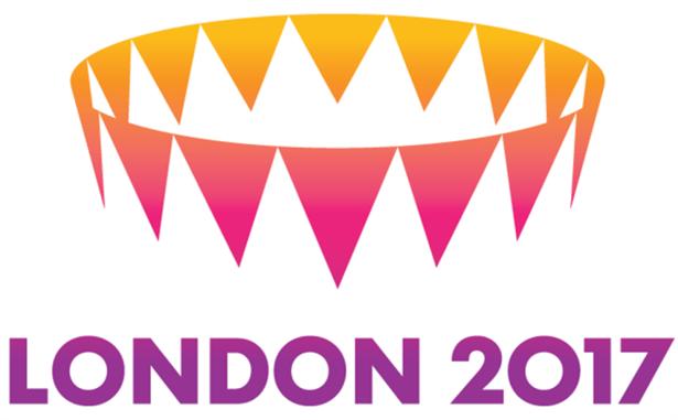 IAAF-London2017-tvcnews