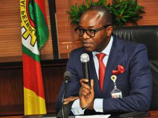 Nigeria lost $60bn to non-enforcement of PSCs with Oil majors – Kachikwu