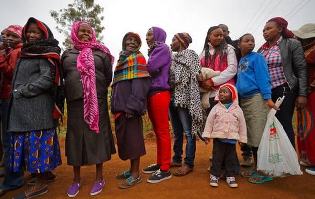 Kenya_Elections_TVCNews