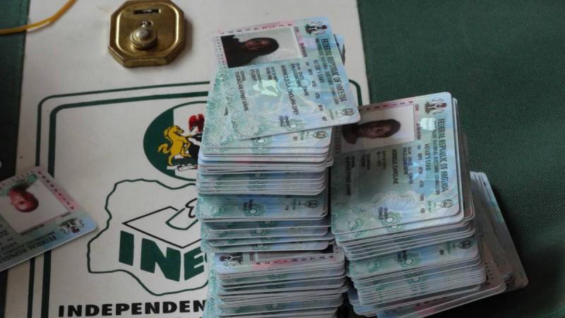 TVC-PVCs-INEC
