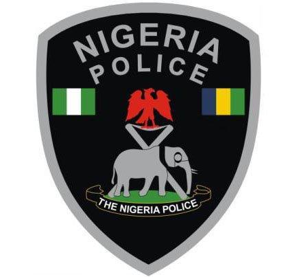 Police-logo-TVC
