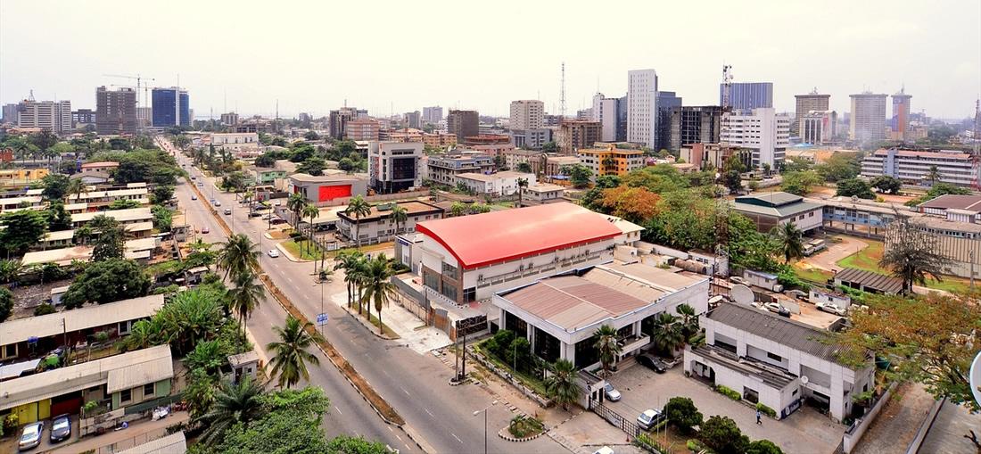 Property-Nigeria-TVCNews