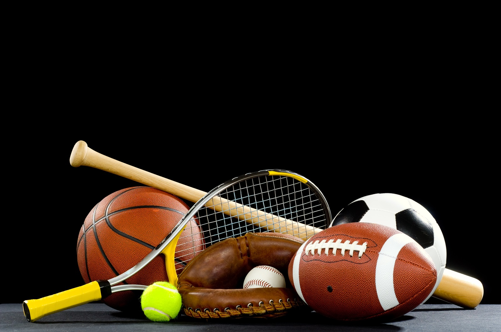 42 Primary Schools receive Sports Equipment in Osun