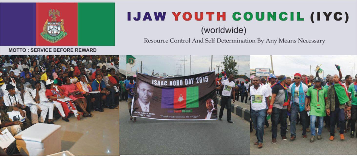 The-Ijaw-Youth-Council-World-Wide-IYC-_