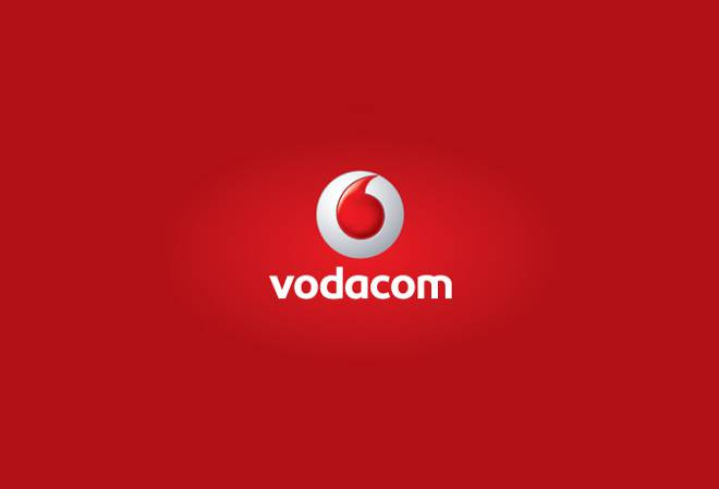 Vodacom-TVCNews