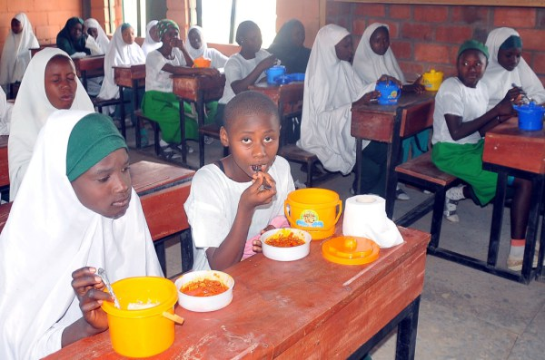 Zamfara-school-feeding -TVC