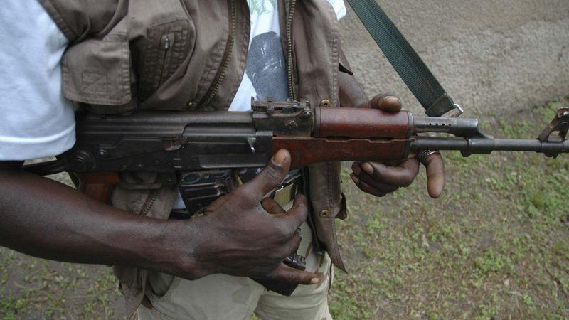 gunmen-husseini-akwanga-tvcnews