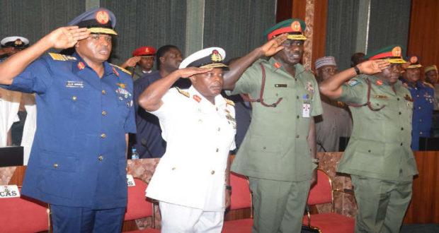service-chiefs-ceremony-tvcnews