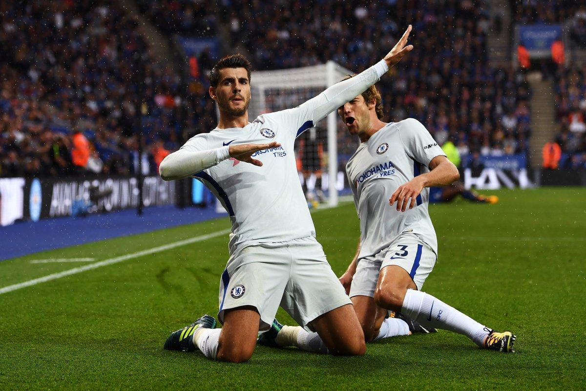 Alvaro-Morata-Chelsea-TVCNews