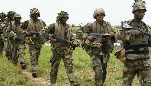 Army_TVCNews