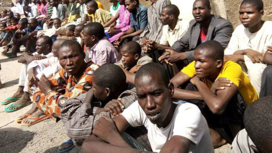 Boko-Haram-Suspects-TVCNews