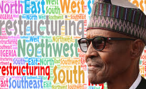 Buhari APC -TVC