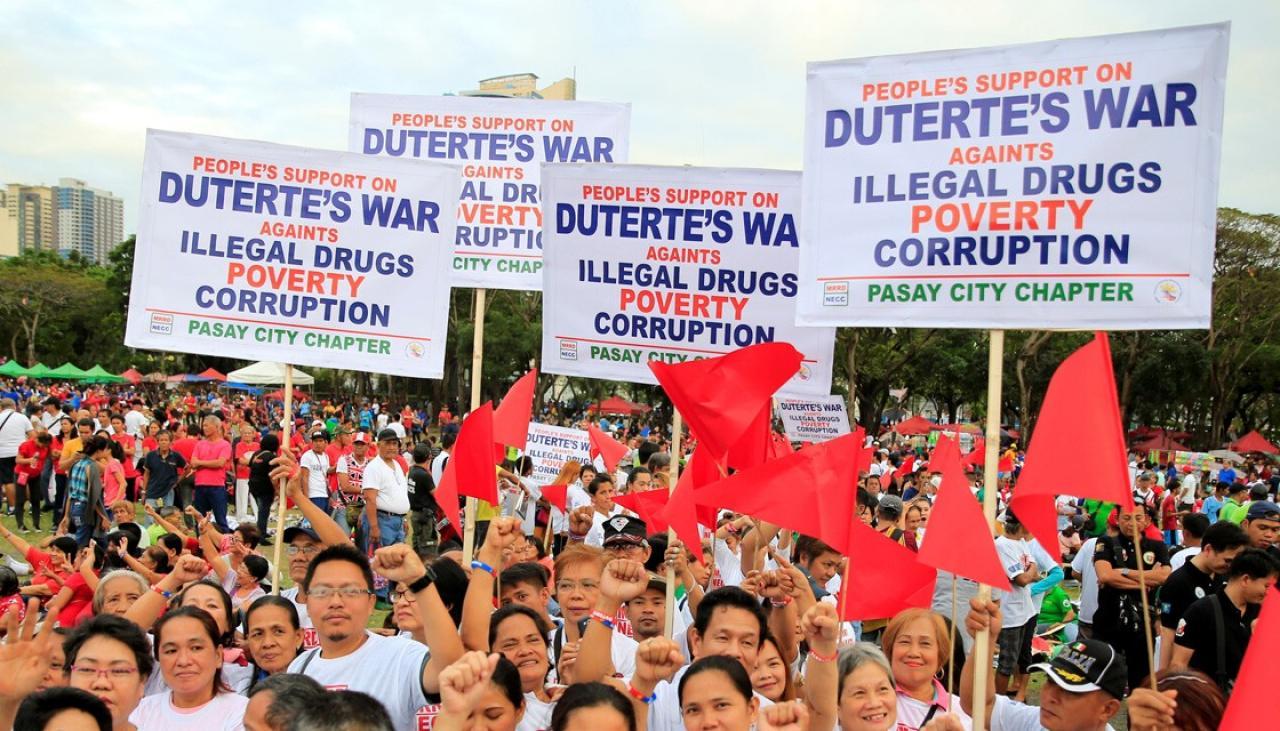 Duterte-Protests-TVCNews