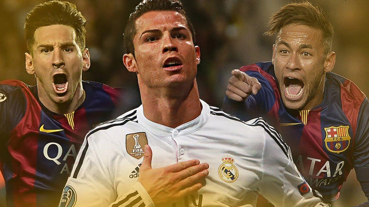 FIFA Player award -TVC