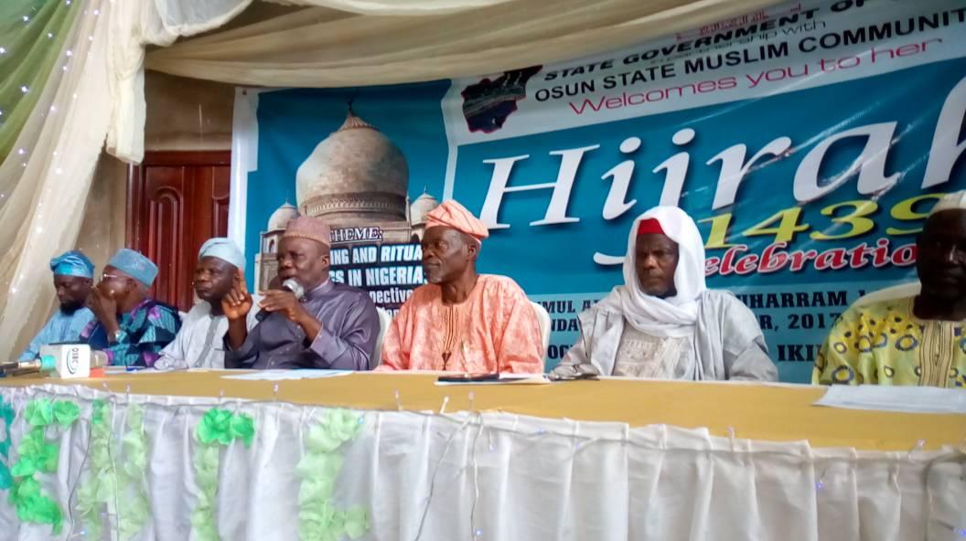 Hijrah-TVCNews