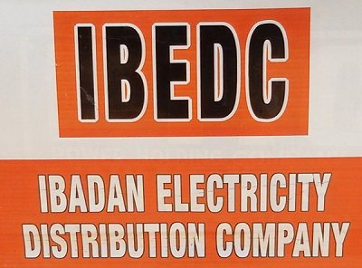 Ibadan-electricity-distribution-company -TVC