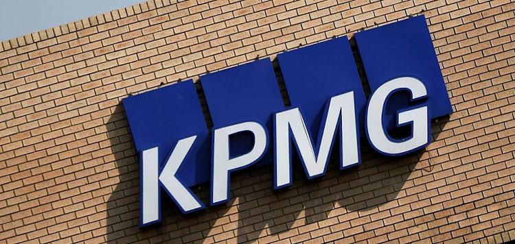 KPMG-South-Africa-TVCNews