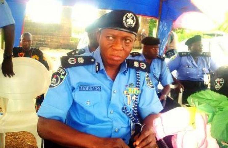 Leke-Oyebade-Abia-TVCNews