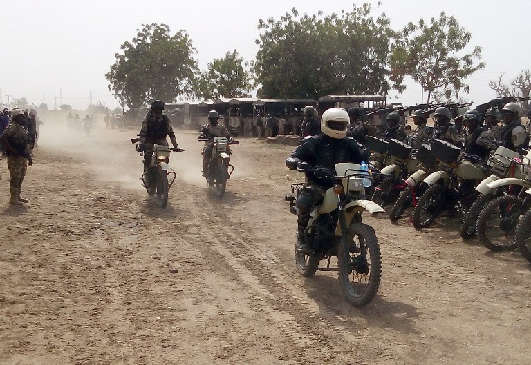 Military-Bikes-TVCNews