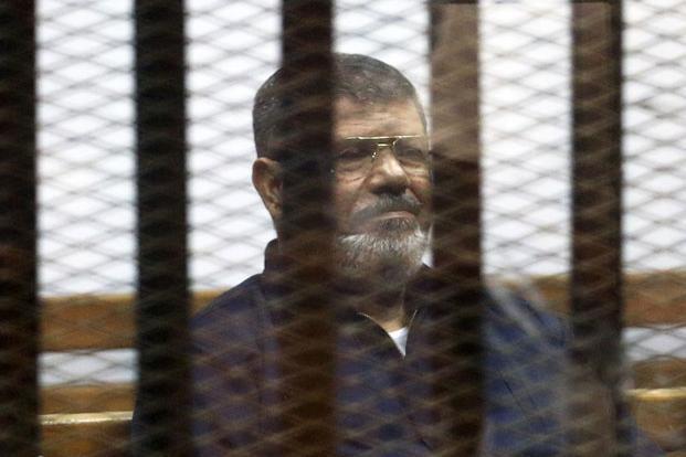 Mohammed-Mursi-Egypt-TVCNews