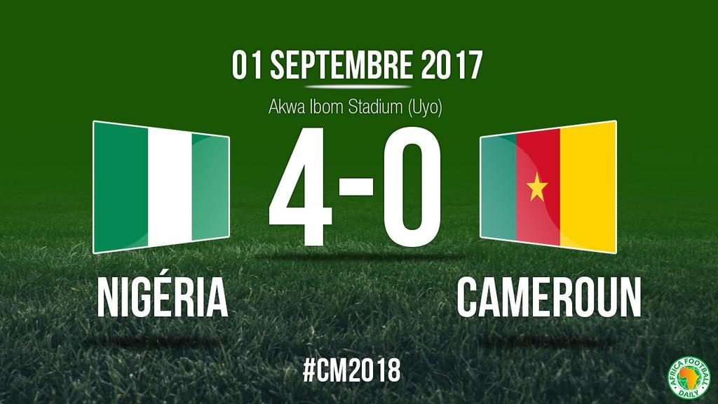 Nigeria-Cameroon-TVCNews