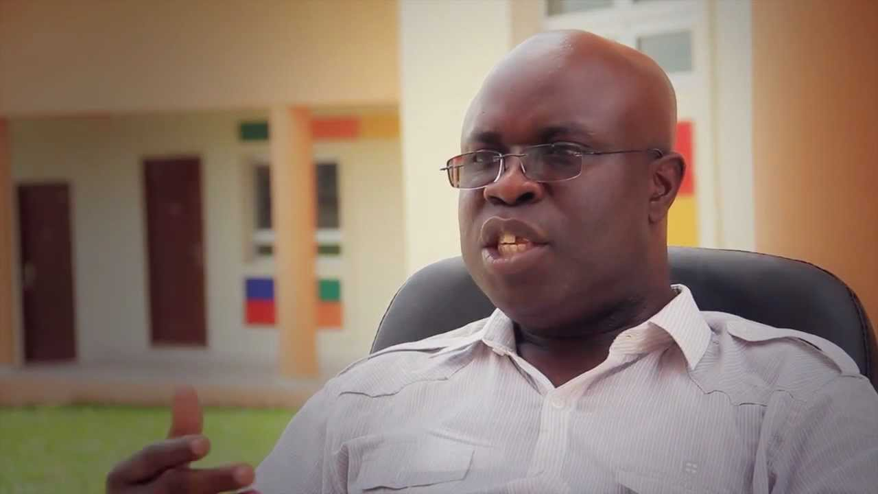 Remi-Olatubora-TVCNews