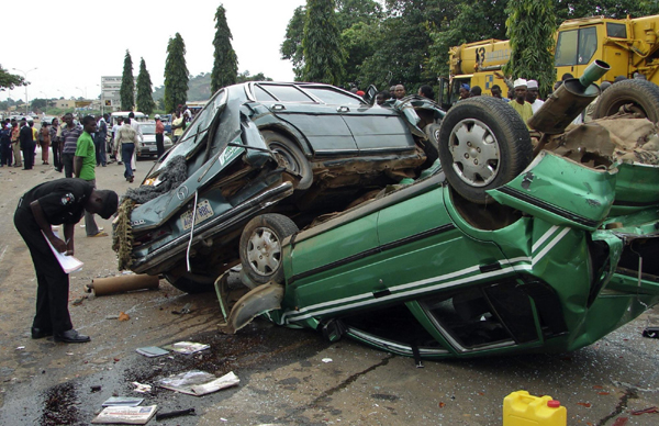 Road-accident-TVCNews
