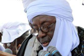 Sheikh-Garuba-Akinola-Ibrahim-