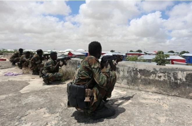 Somali-Forces-TVCNews
