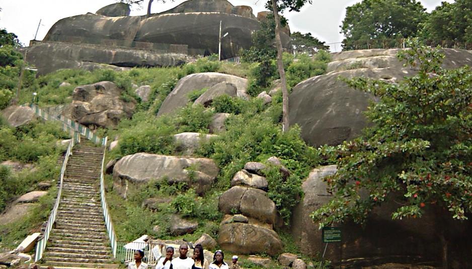 TOURISM-NIGERIA-938x535-TVCNews