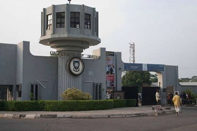 University-of-Ibadan-UI- -TVC