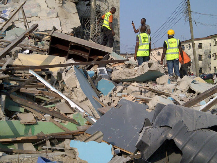 collapsed-building-tvcnews