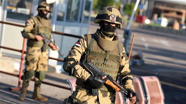 egypt_army_TVCNews