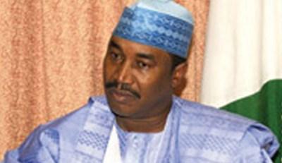 former-Katsina-State-governor-Ibrahim-Shema -TVC